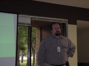 phil-erwin-dallas-chief-arborist-presentation-on-article-x-at-cf-class-9-10-08