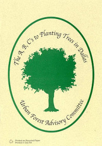 UFAC_Tree_Planting_Guide